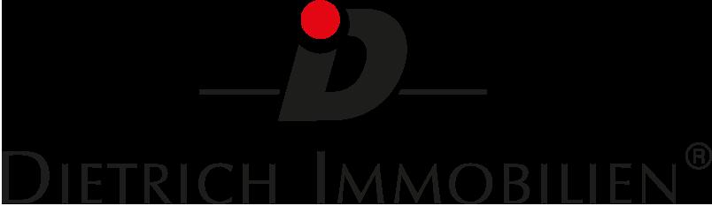 Dietrich Immobilien